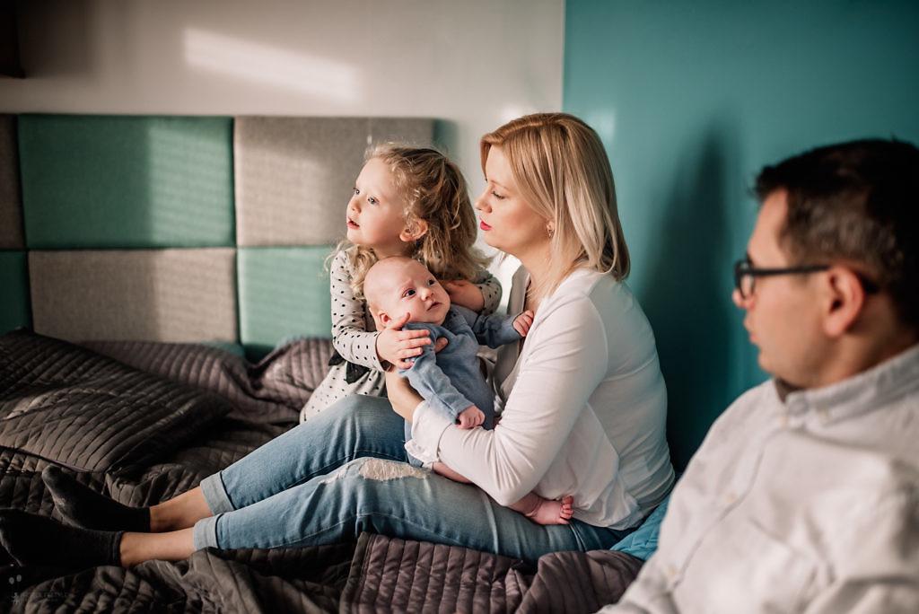 rodzinna-sesja-swiateczna