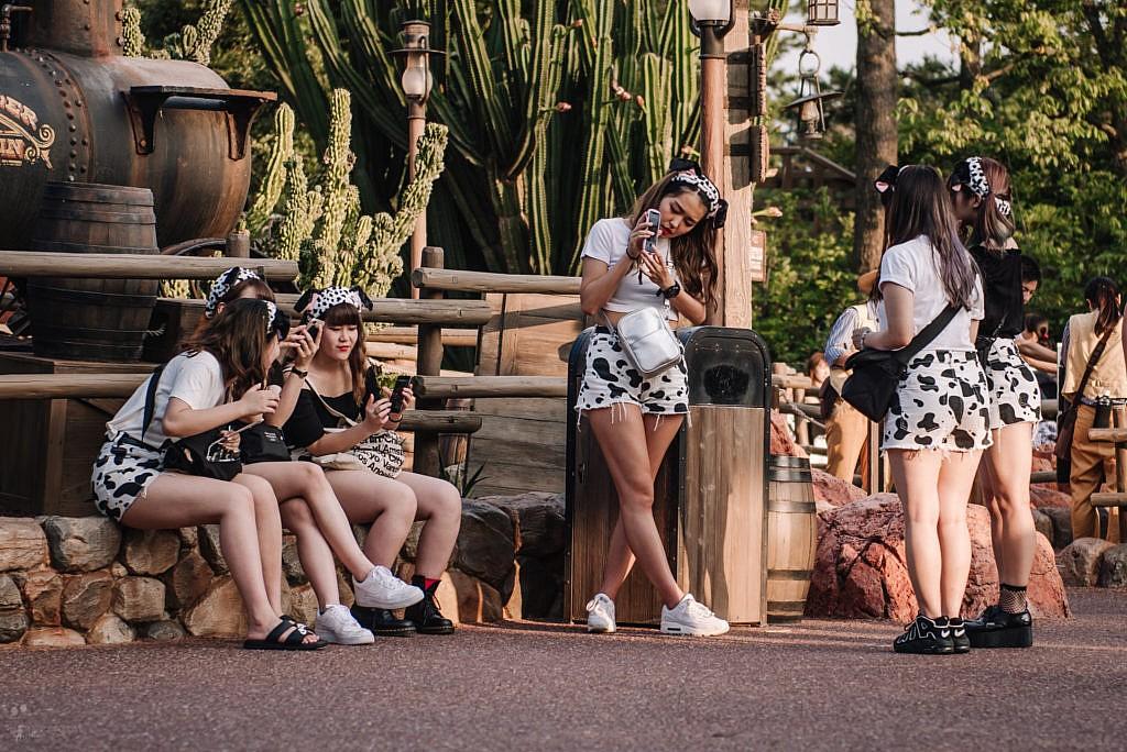 Japonia_rej-brodowska_Disneyland