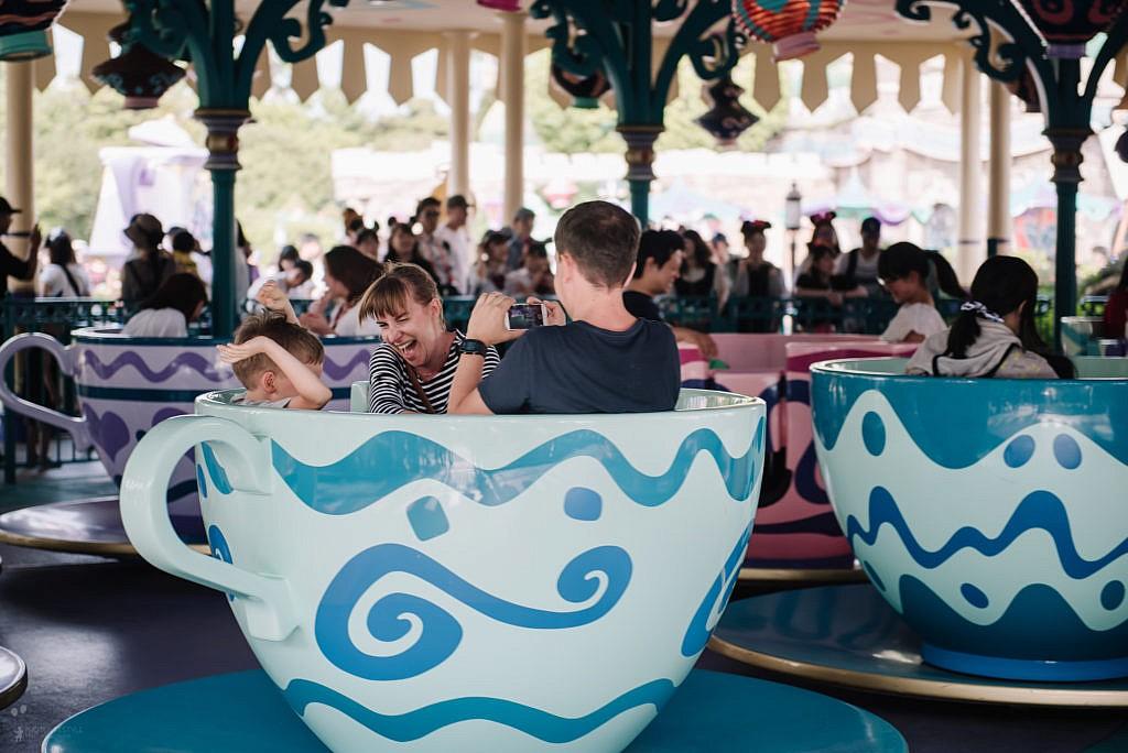 "Japonia_""rej-brodowska_Disneyland"""