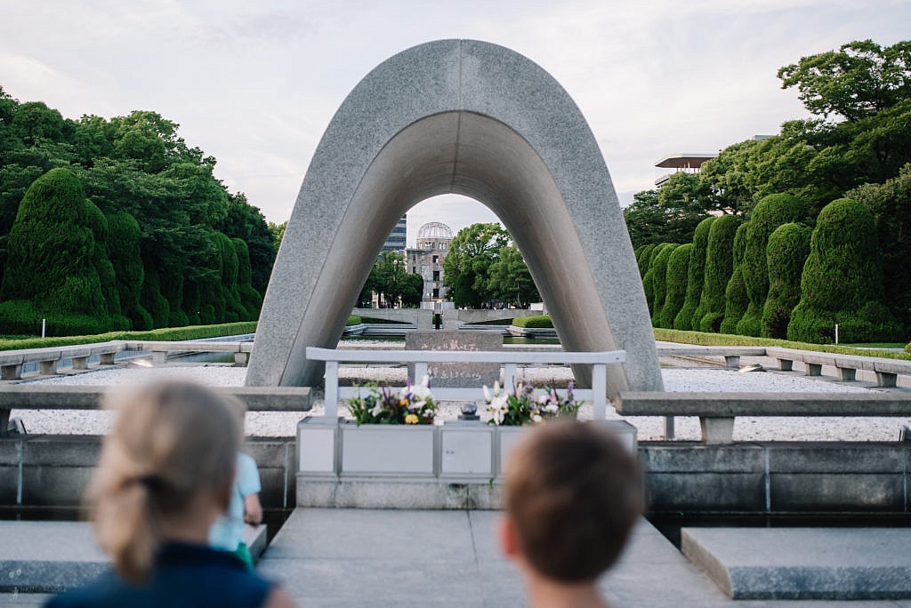 Japonia_rej-brodowska_Hiroshima