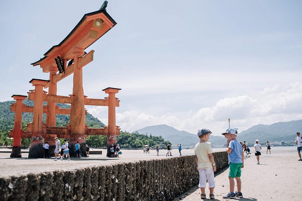 Japonia_rej-brodowska_Miyanima