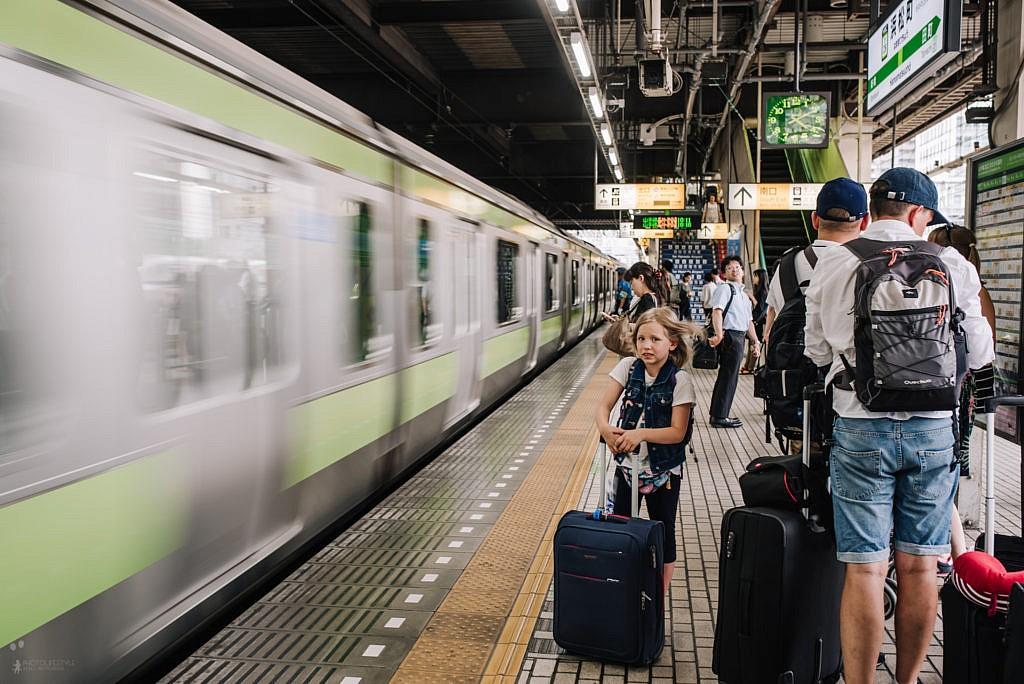 Japonia_rej-brodowska_Tokio