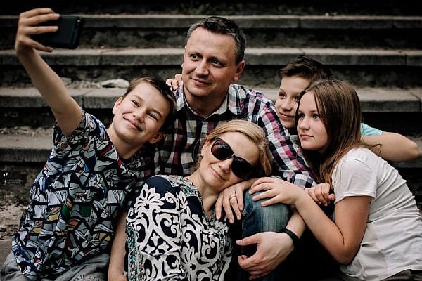 fotografia_rodzinna_kraków
